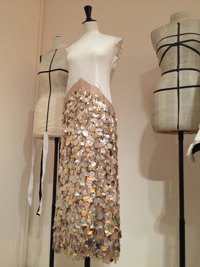 yves_saint_laurent_dress_1