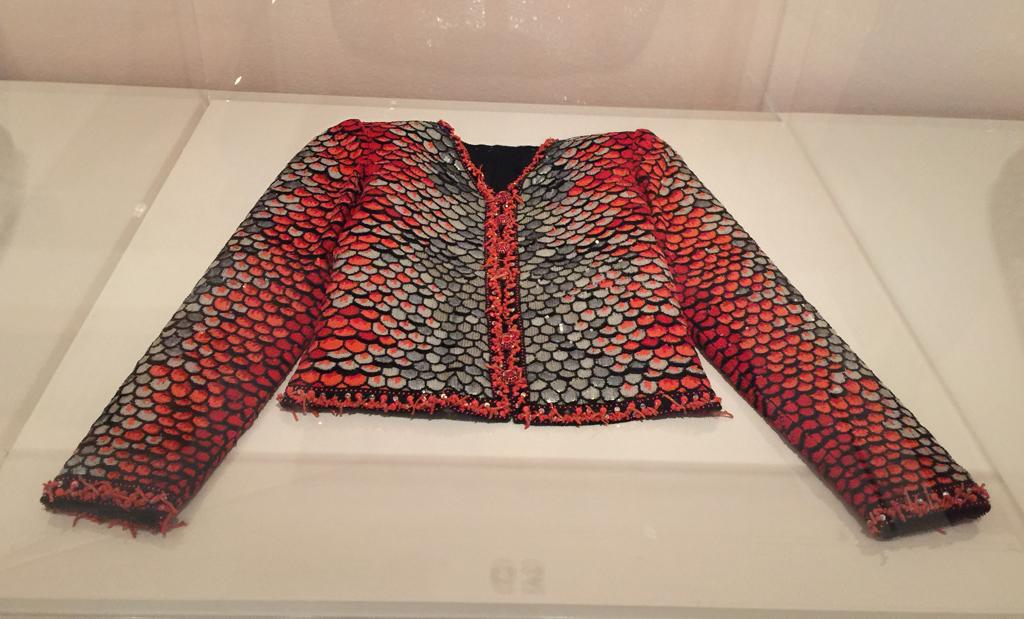yves_saint_laurent_jacket_1