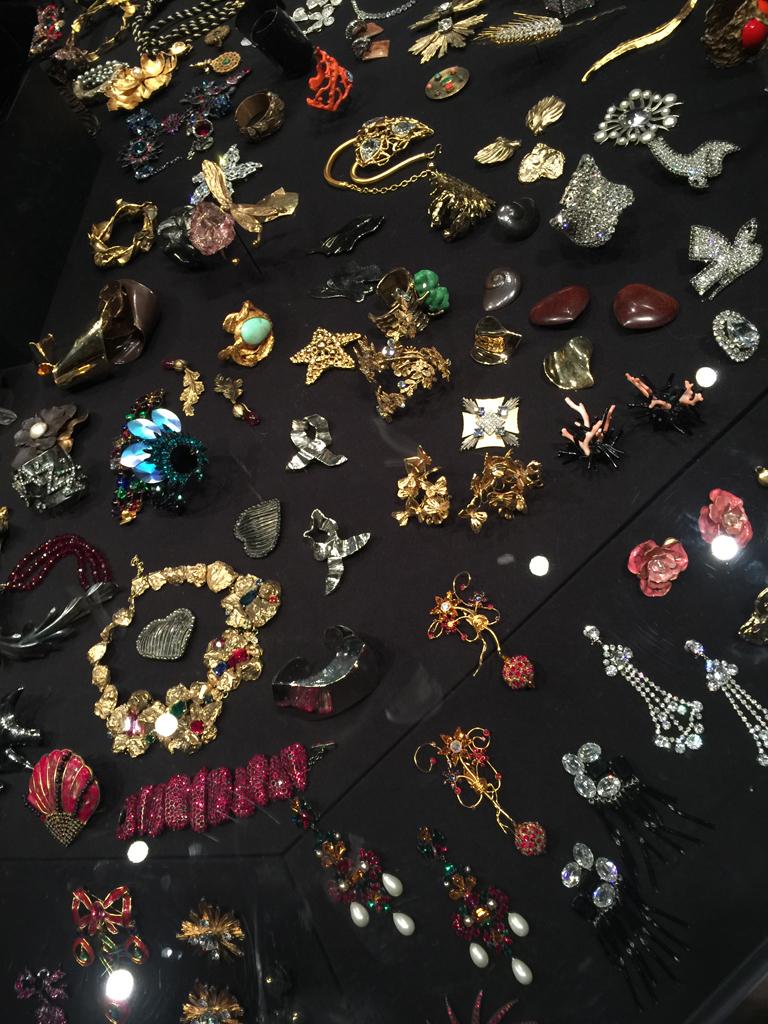 yves_saint_laurent_jewelry_1