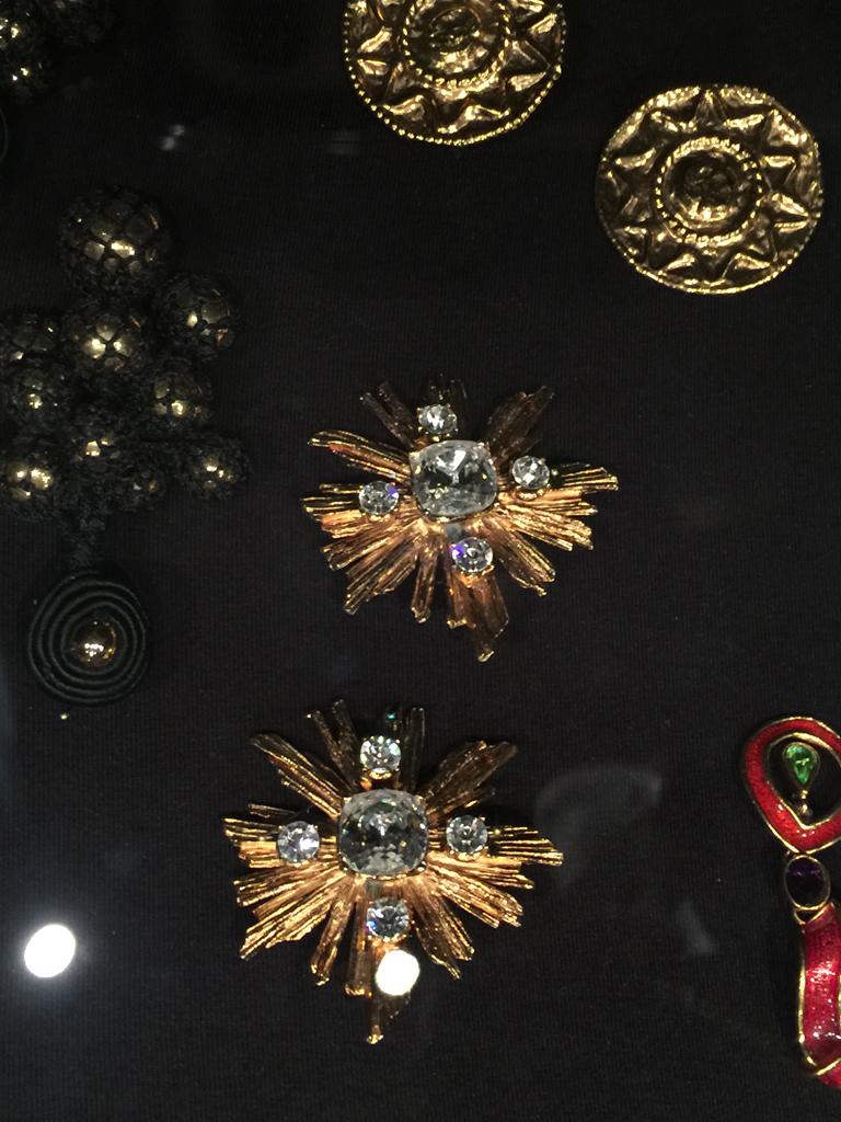 yves_saint_laurent_jewelry_10