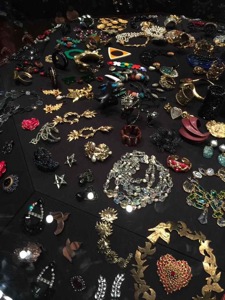 yves_saint_laurent_jewelry_2