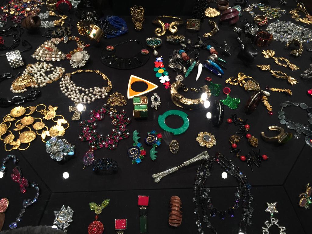 yves_saint_laurent_jewelry_3