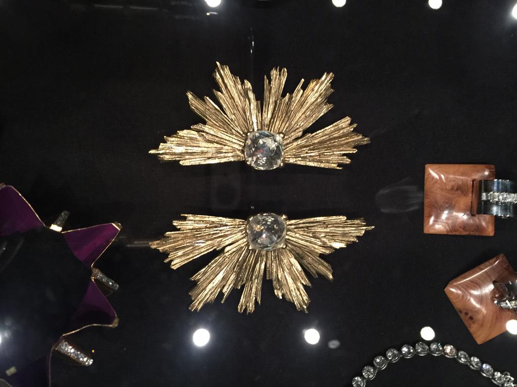 yves_saint_laurent_jewelry_6