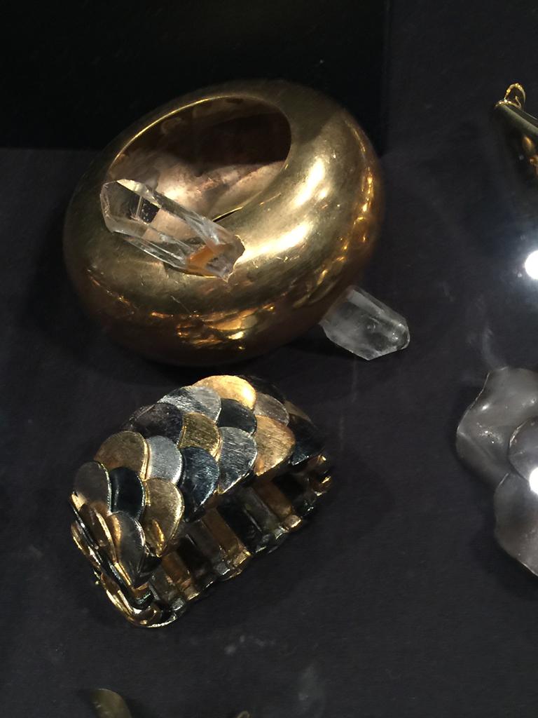 yves_saint_laurent_jewelry_9