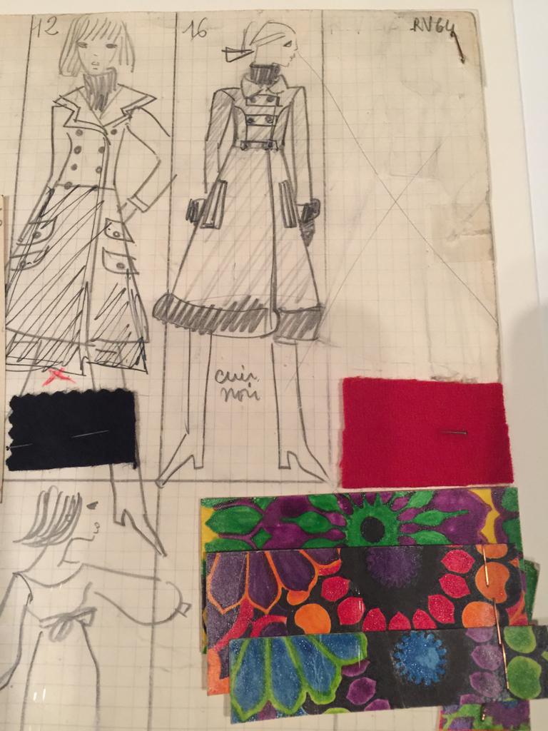 yves_saint_laurent_sketches_1