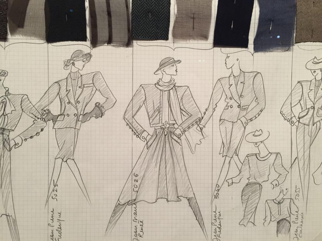 yves_saint_laurent_sketches_2