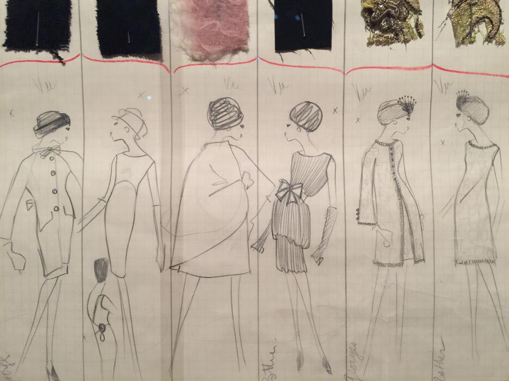 yves_saint_laurent_sketches_3