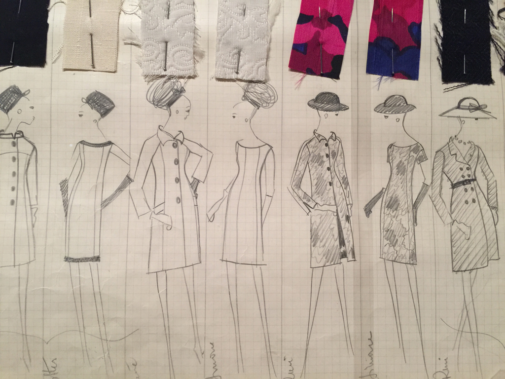 yves_saint_laurent_sketches_4