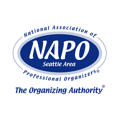 Seattle Area NAPO