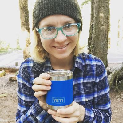 7 Camping Tips