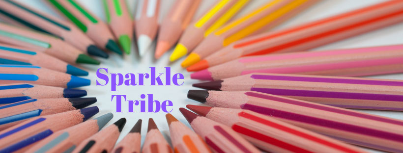 sparkle-tribe-for-web