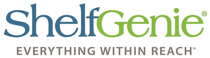 Shelf-Genie-Logo-800