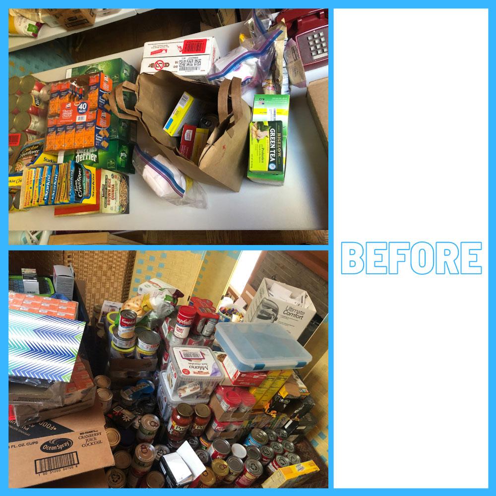 home-organizer-Seattle-5
