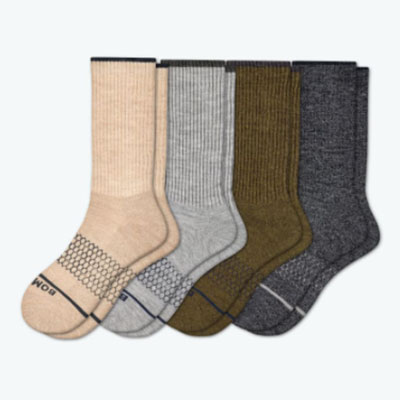 wool-socks